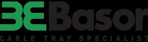 Basor Electric Inc.