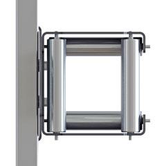 Basor Roller System