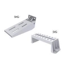Basorplast SHG-SVG
