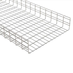 Wire Mesh Tray BF